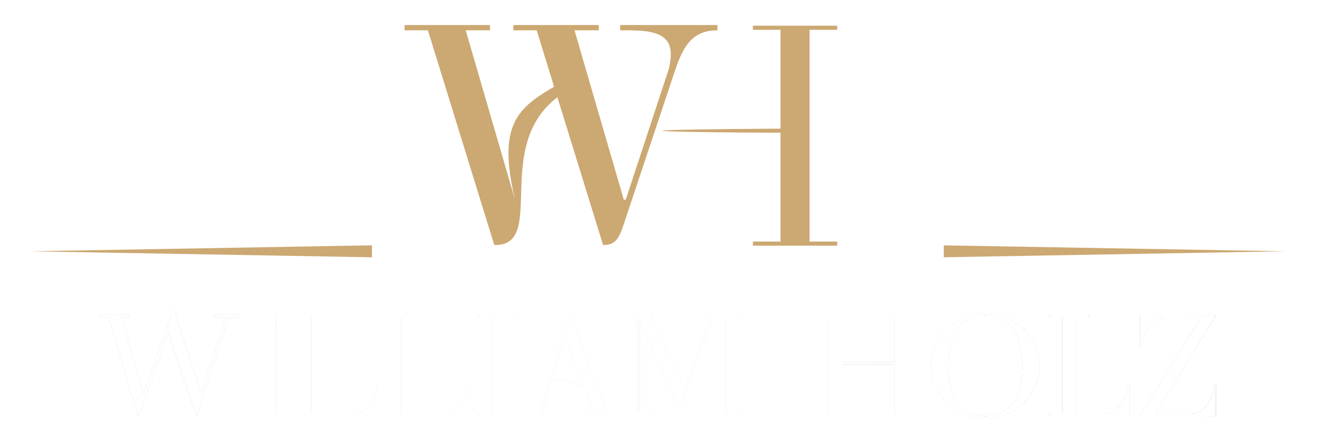 WHolz